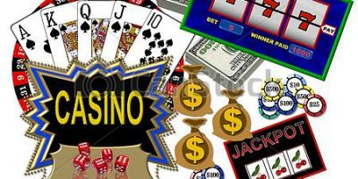 casino-clipart-can-stock-photo_csp1794002