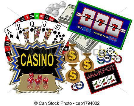 casino-clipart-can-stock-photo_csp1794002