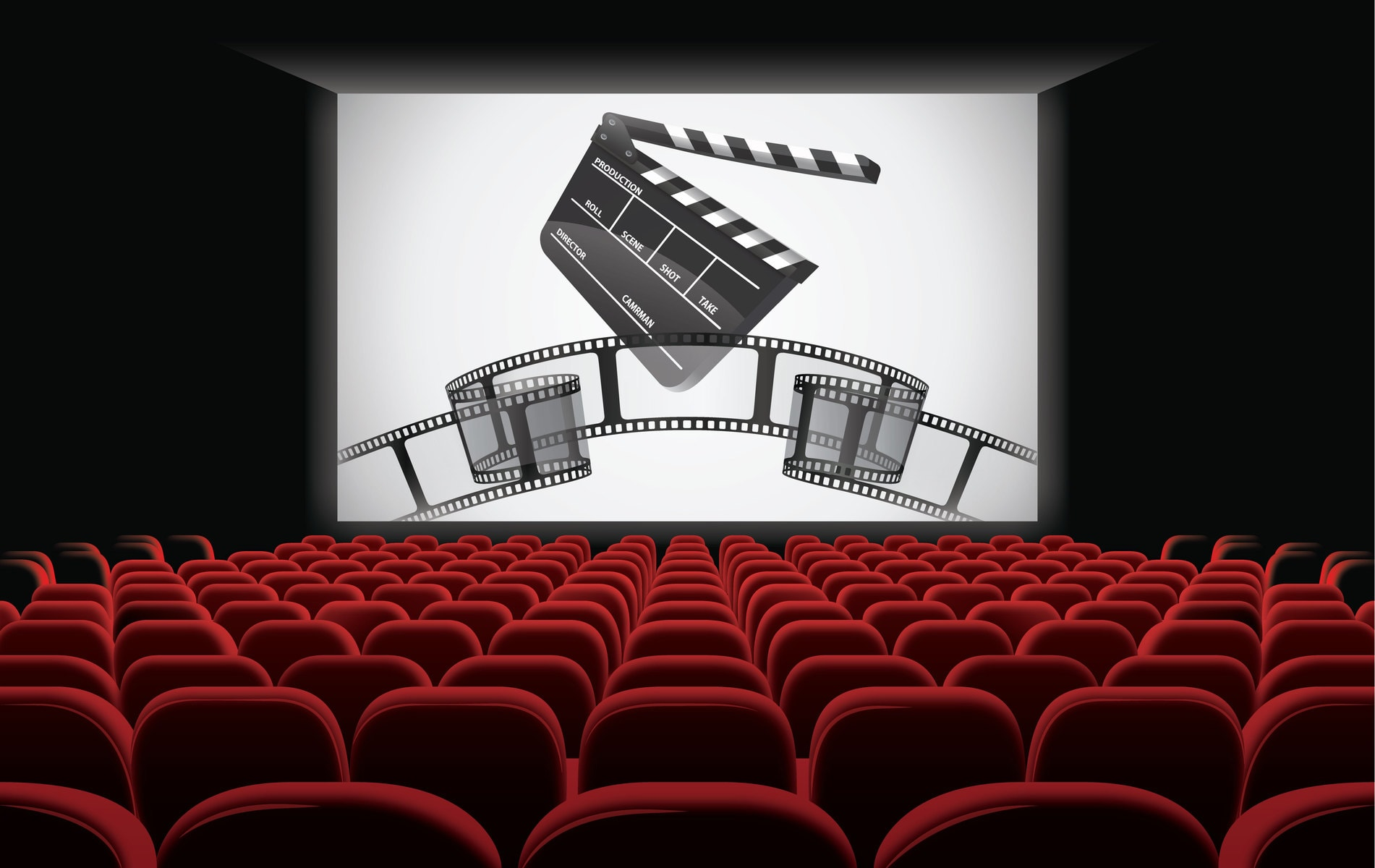 International-Union-of-Cinemas-Calls-for-Open-Standards-in-the-Cinema-Industry[1]