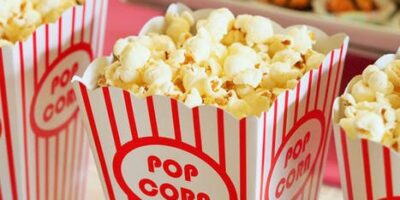popcorn-movie-party-entertainment[1]