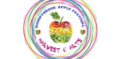 donnybrook-applefest