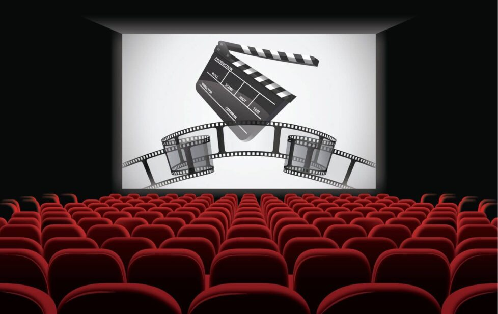 International-Union-of-Cinemas-Calls-for-Open-Standards-in-the-Cinema-Industry