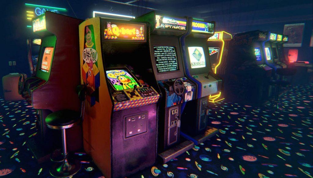 arcadeGames2[1]