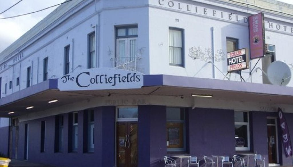 the-colliefields[1]