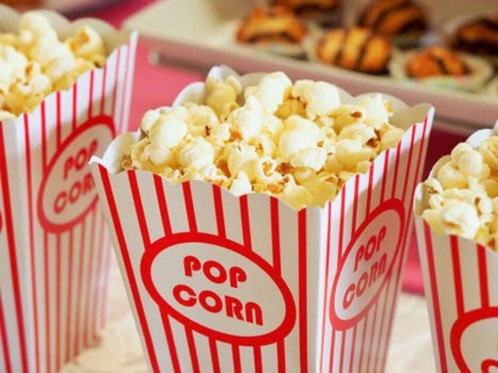 popcorn-movie-party-entertainment[1]