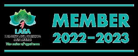 LASA0927_LASA-Member-Logo